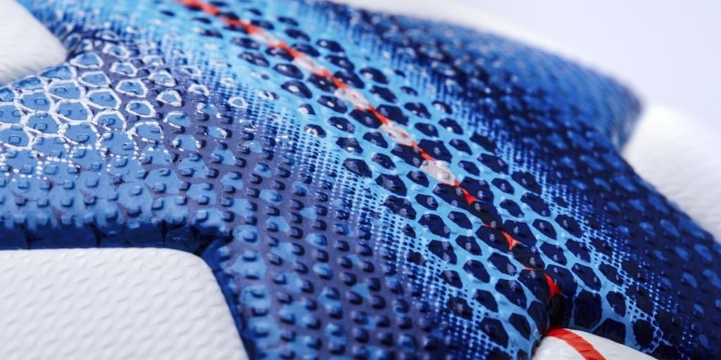 A la veille du tirage au sort de la phase de poule de la Ligue des Champions 2015-2016, adidas a présenté le ballon officiel de la compétition.