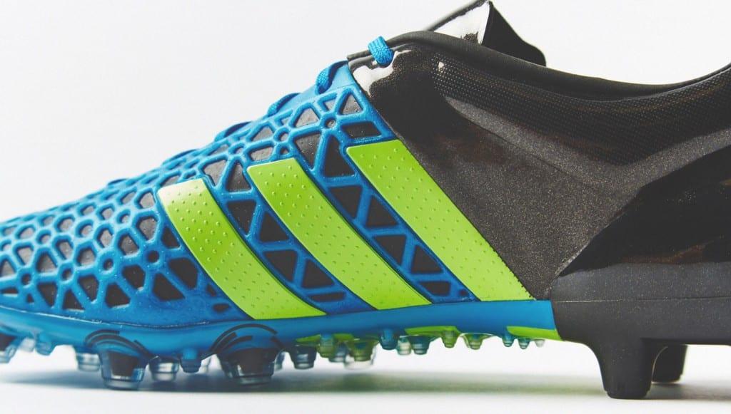 chaussure-football-adidas-ACE15-Bleu-Noir