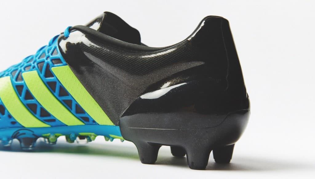 chaussure-football-adidas-ACE15-Bleu-Noir-2