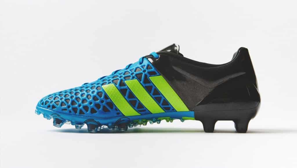 chaussure-football-adidas-ACE15-Bleu-Noir-3