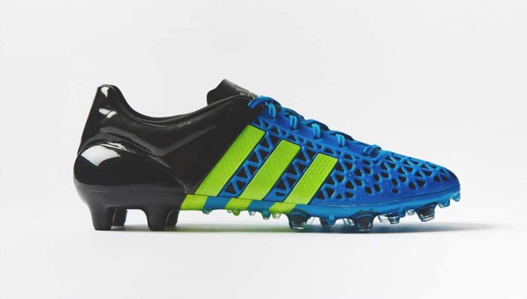 chaussure-football-adidas-ACE15-Bleu-Noir-4