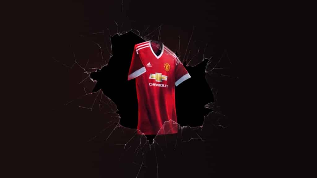 maillot-manchester-united-domicile-2015-2016-3