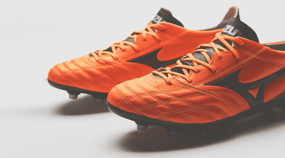 http://www.footpack.fr/wp-content/uploads/2015/08/mizuno-morelia-neo-avant.png