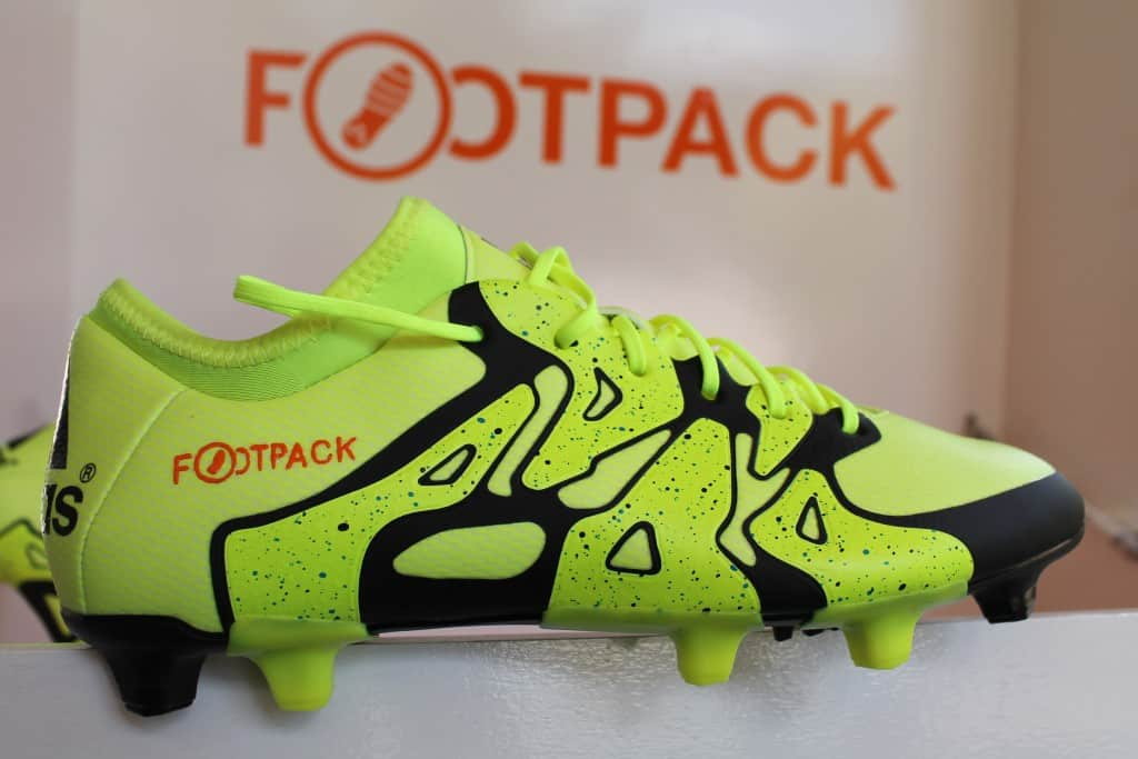shooting-adidas-X15-footpack
