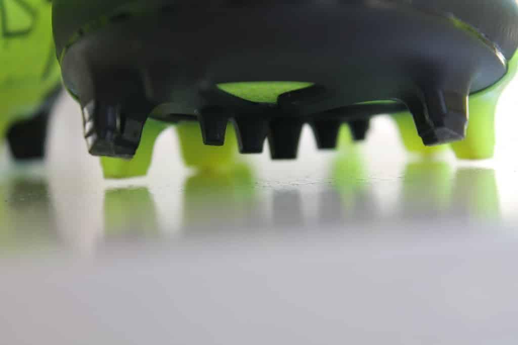 shooting-adidas-X15-footpack-3
