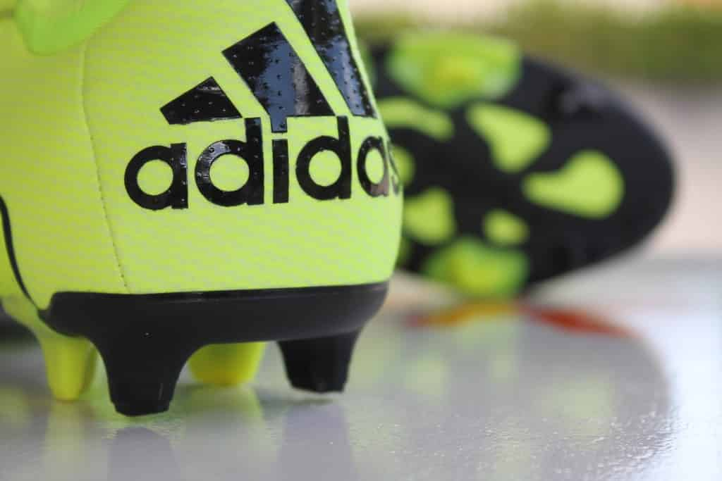 shooting-adidas-X15-footpack-4