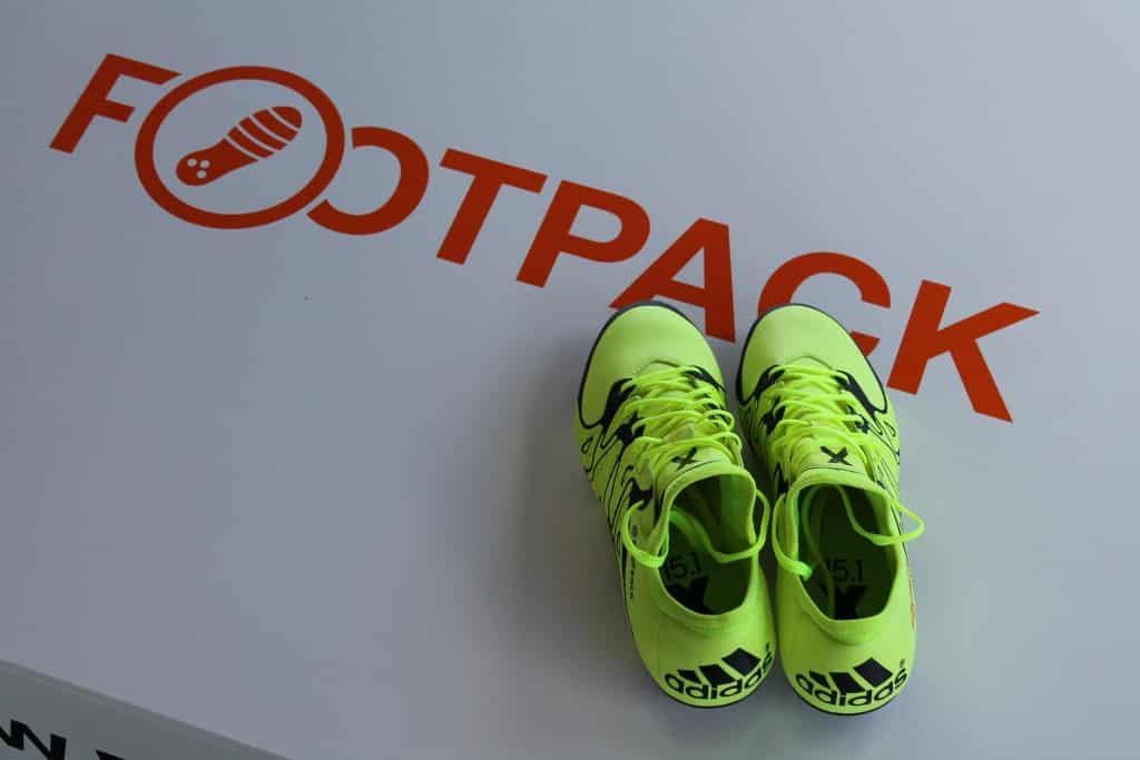 shooting-adidas-X15-footpack-5