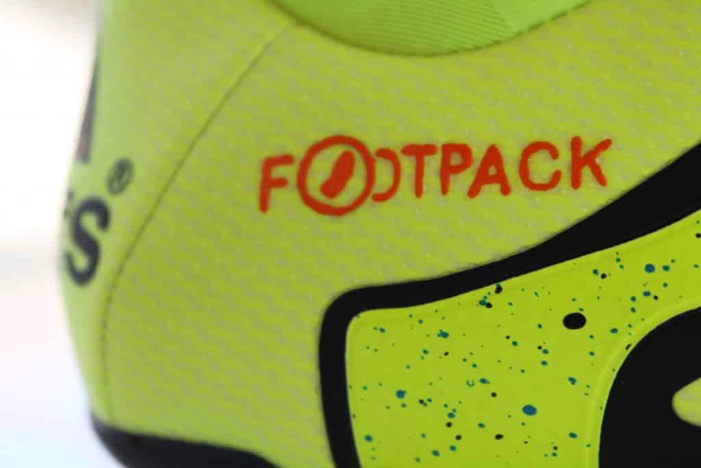 shooting-adidas-X15-footpack-7