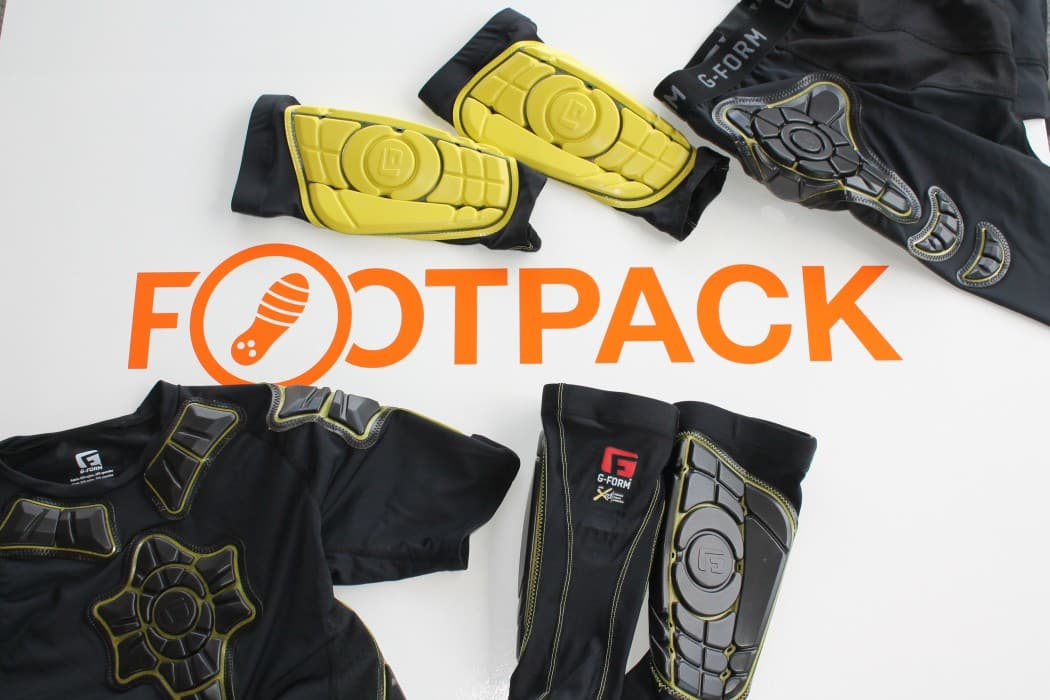 http://www.footpack.fr/wp-content/uploads/2015/08/test-equipement-football-gform-protects-1050x700.jpg