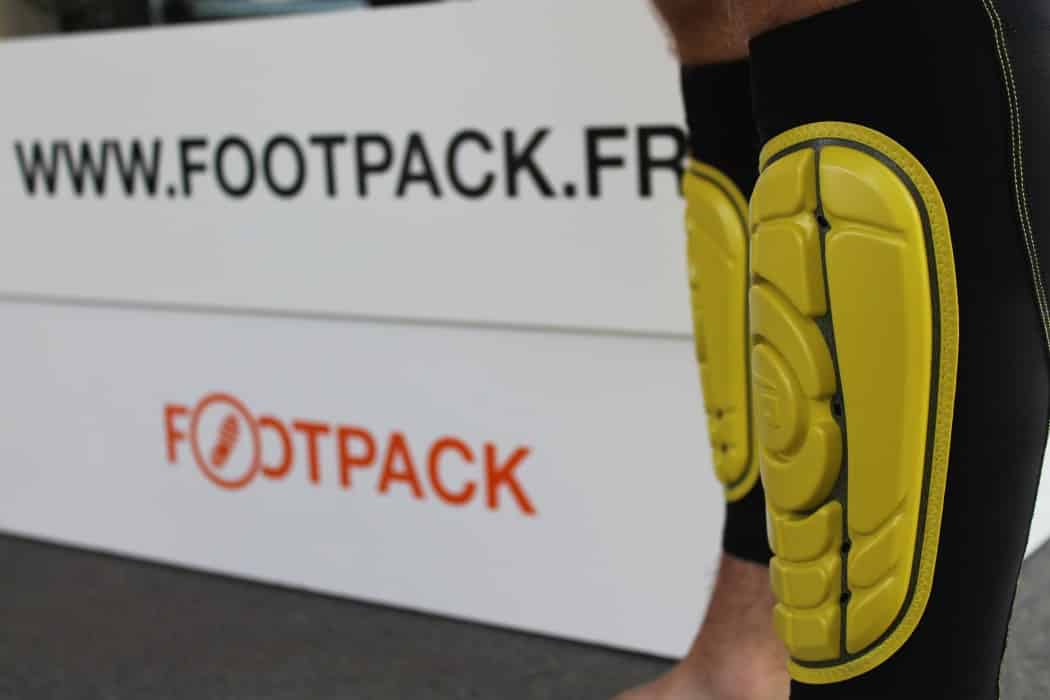 http://www.footpack.fr/wp-content/uploads/2015/08/test-equipement-football-gform-protects-91-1050x700.jpg