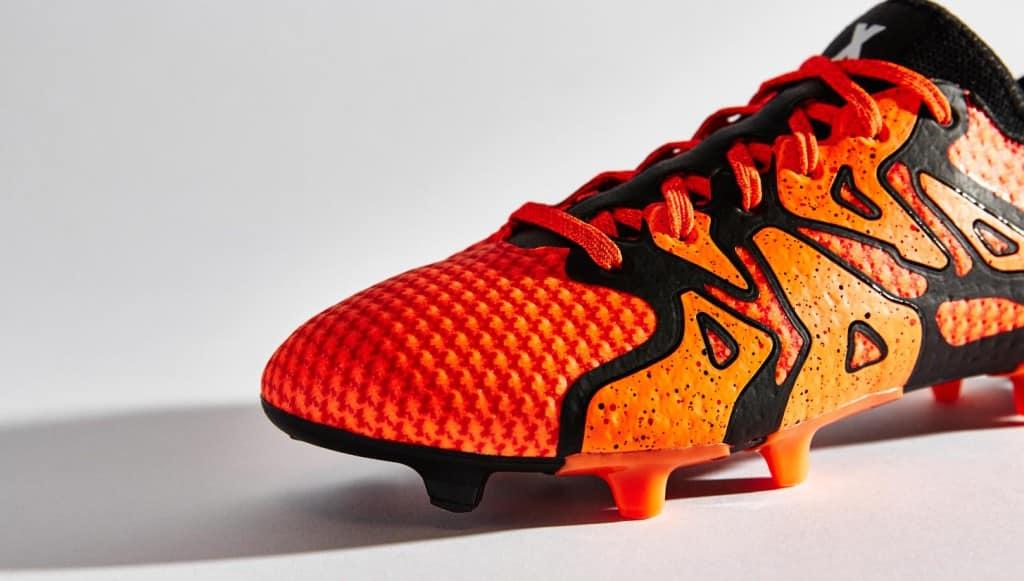 adidas-x15-primeknit-solar-orange