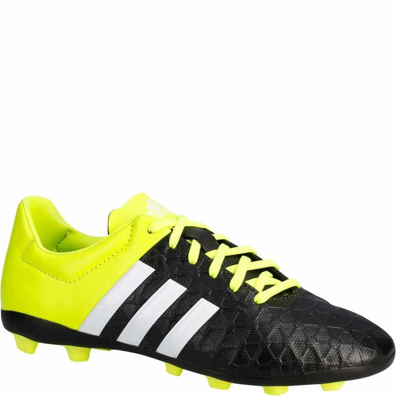 chaussures de foot adidas junior