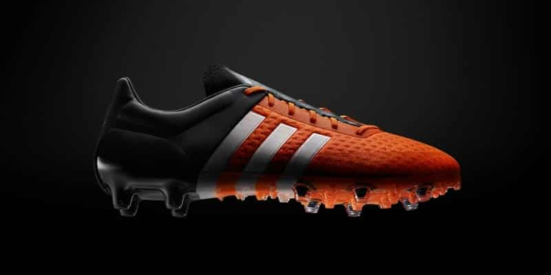 chaussure-football-adidas-ACE15+-Primeknit-2015-limitedcollection-5