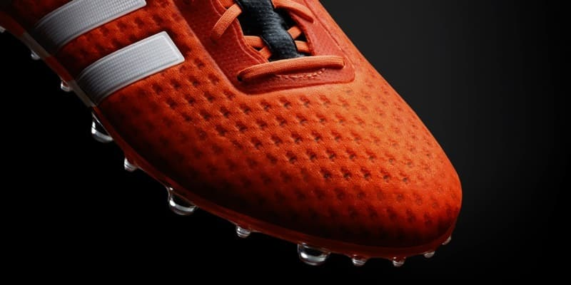 chaussure-football-adidas-ACE15+-Primeknit-2015-limitedcollection-7