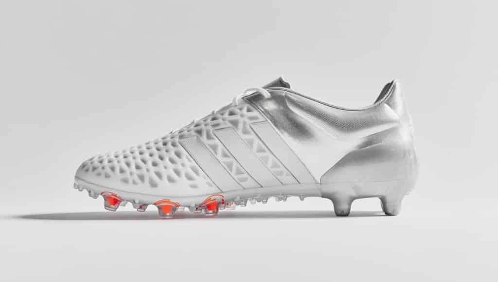 chaussure-football-adidas-ACE15-blanc-argent-2