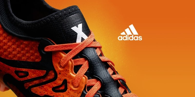 chaussure-football-adidas-X15+-Primeknit-2015-limitedcollection-2