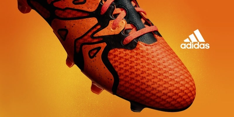 chaussure-football-adidas-X15+-Primeknit-2015-limitedcollection-4