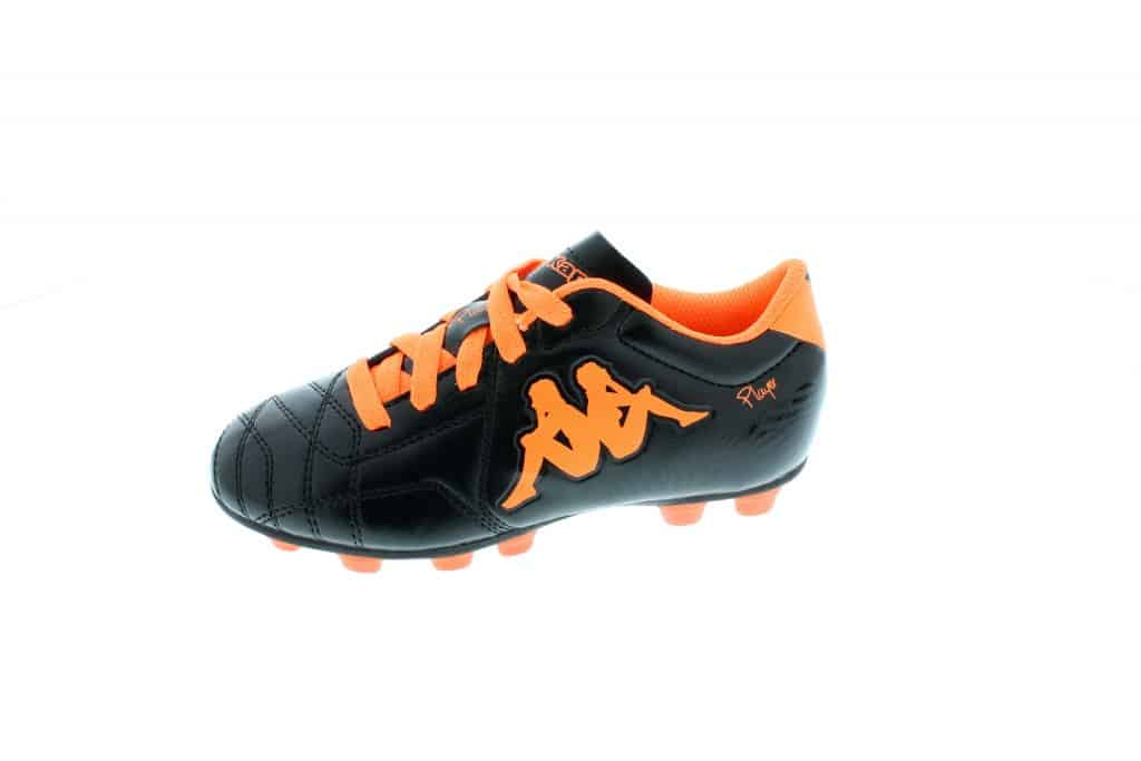 chaussure-football-kappa-player-FG