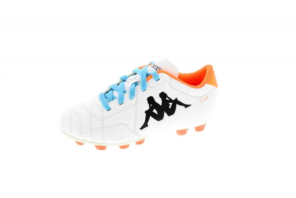 chaussure-football-kappa-player-FG-2
