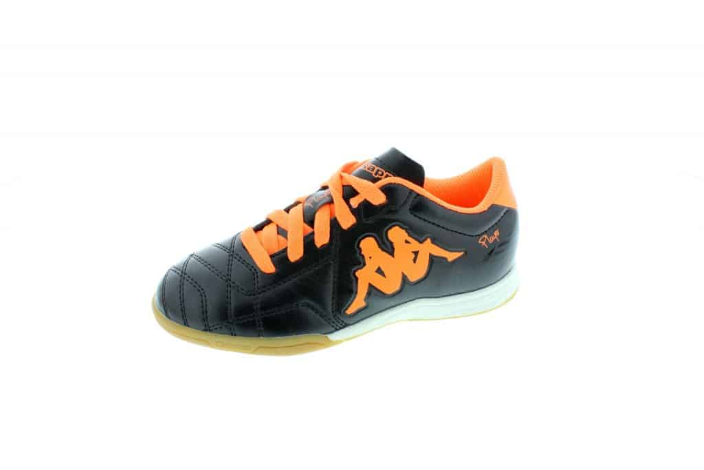 chaussure-football-kappa-player-indoor
