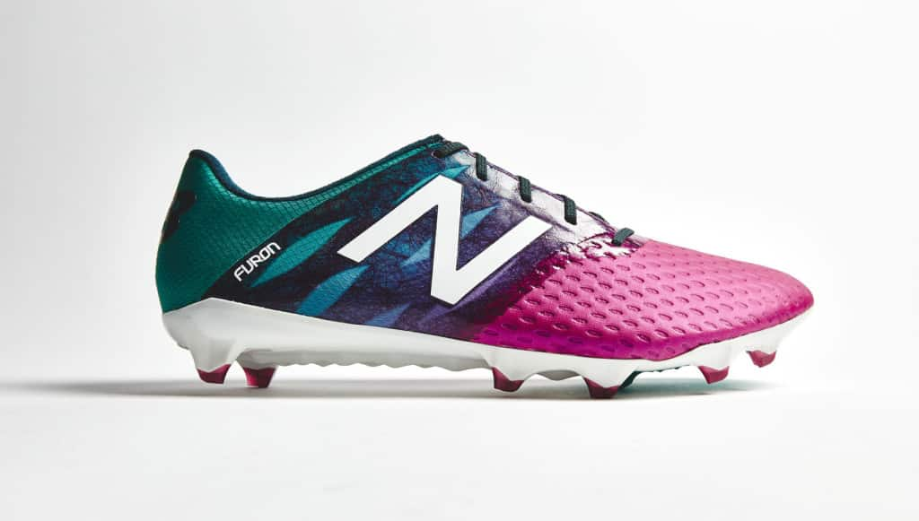 chaussure-football-new-balance-furon-bleu-navy-violet-2015