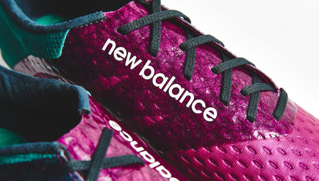 chaussure-football-new-balance-furon-bleu-navy-violet-2015-6
