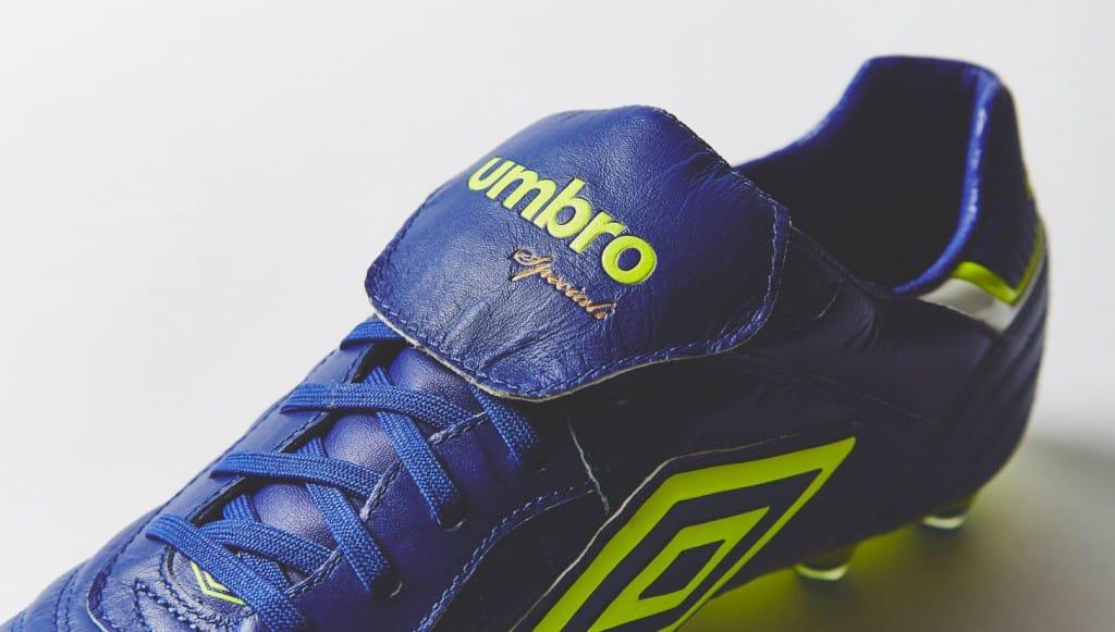 chaussure-football-umbor-speciali-eternal-bleu-5