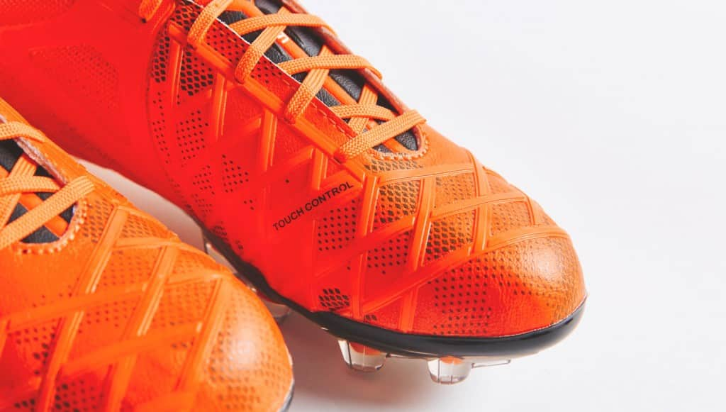 chaussure-football-umbro-ux2-orange-2