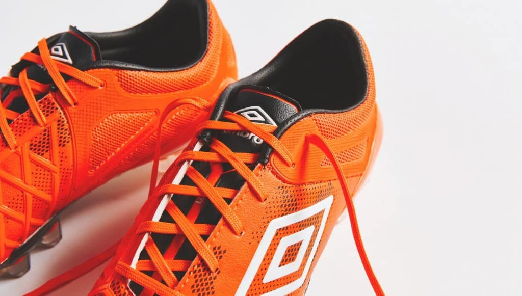 chaussure-football-umbro-ux2-orange-4