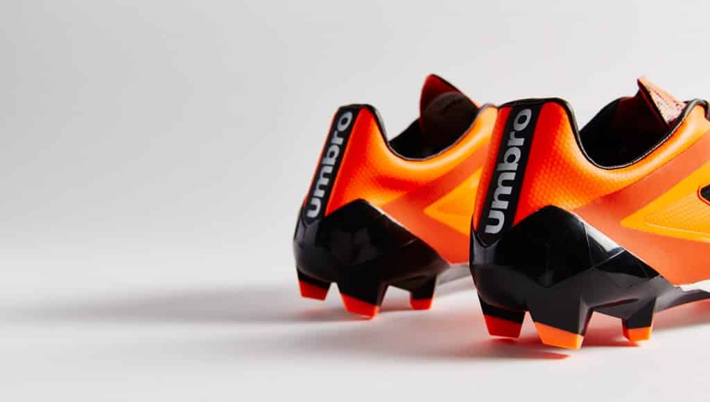 chaussure-football-umbro-velocita-orange-4