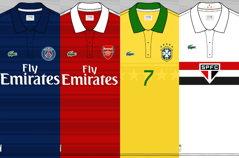 http://www.footpack.fr/wp-content/uploads/2015/09/maillot-football-lacoste.png