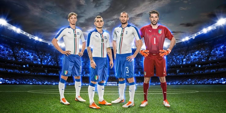 http://www.footpack.fr/wp-content/uploads/2015/09/maillot-italie-domicile-euro-2016-puma.jpg
