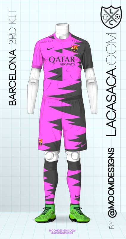 maillot-third-nike-fc-barcelone