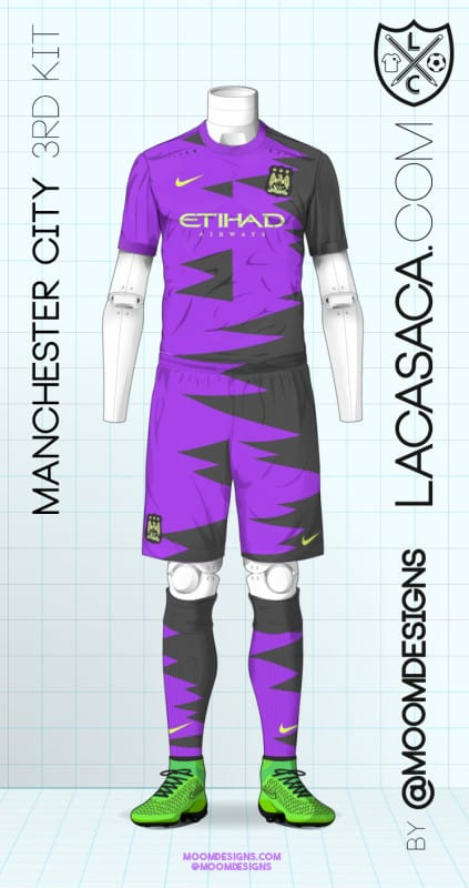 maillot-third-nike-manchester