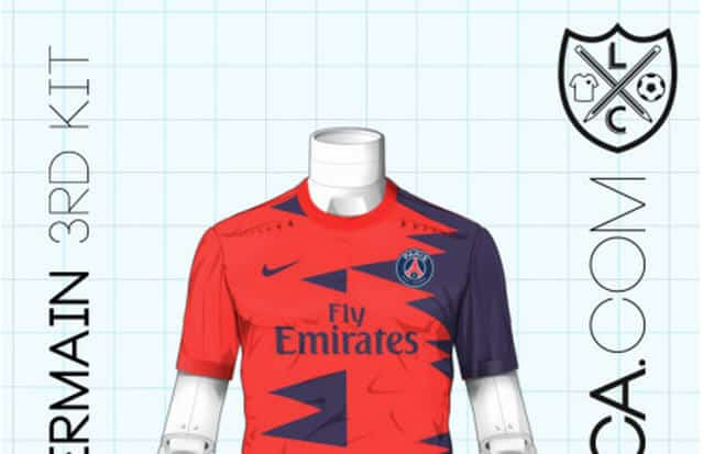 http://www.footpack.fr/wp-content/uploads/2015/09/maillot-third-nike-psg-2.jpg