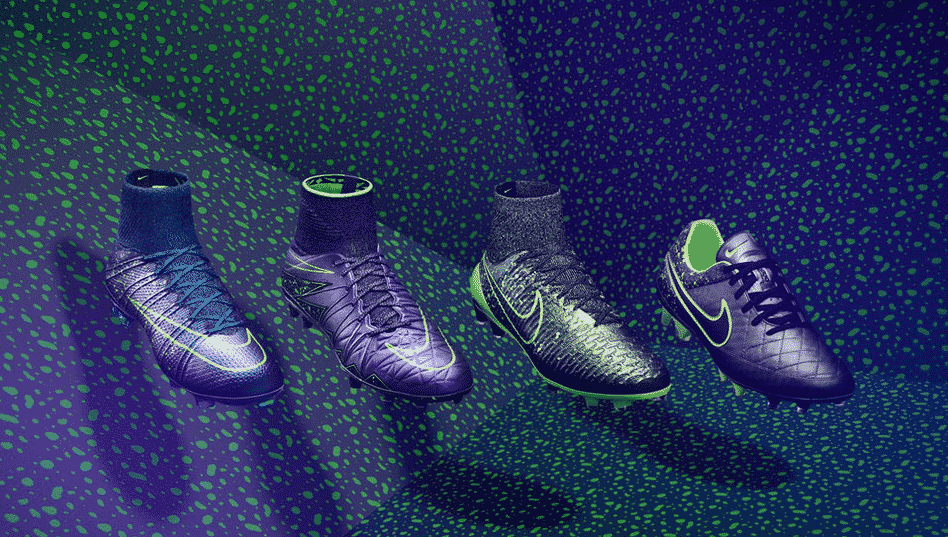 http://www.footpack.fr/wp-content/uploads/2015/09/nike-eletrco-flare-pack.png