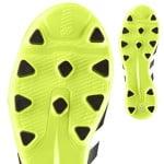 Adidas HG
