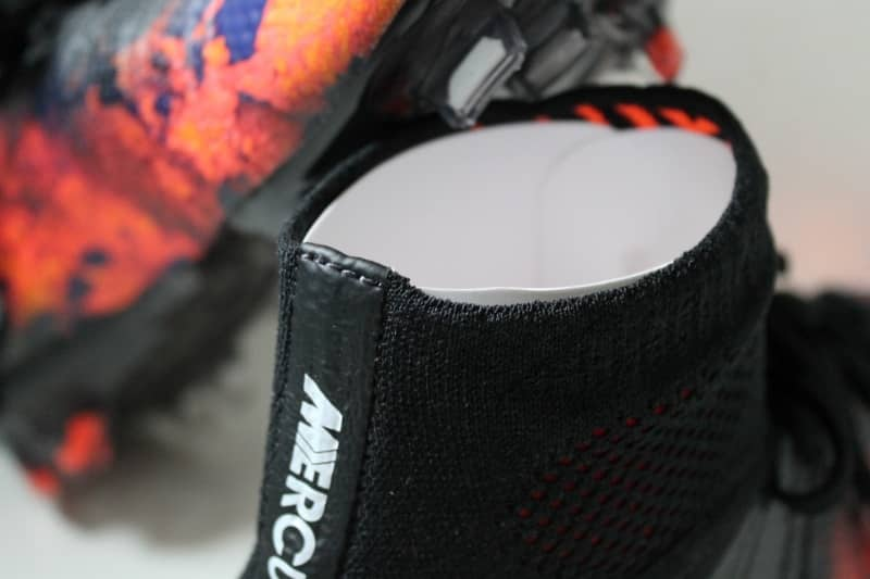 Mercurial Superfly CR7 - Savage Beauty-12