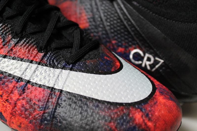 Mercurial Superfly CR7 - Savage Beauty-17