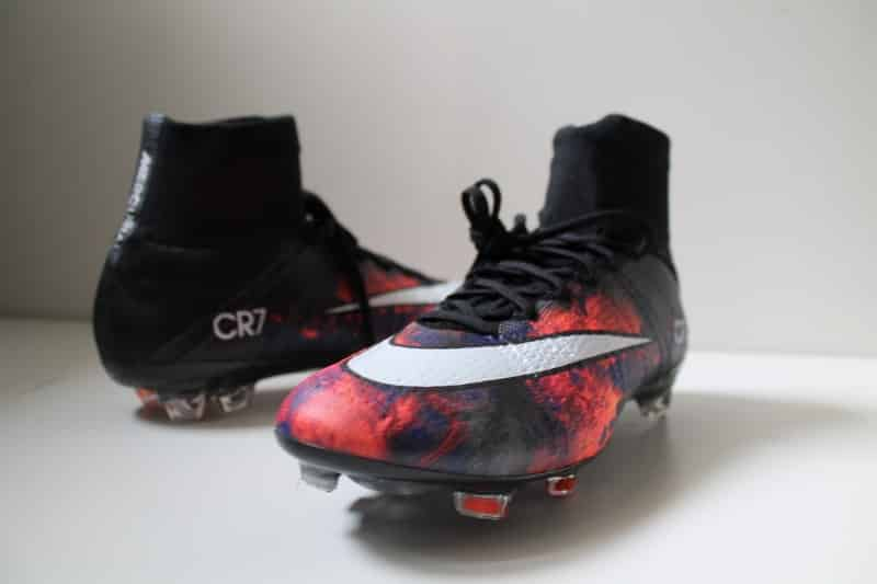 Mercurial Superfly CR7 - Savage Beauty-8