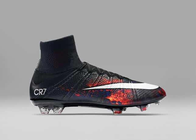 Nike-Football-Soccer-CR7-MERCURIAL-SUPERFLY-A_45546