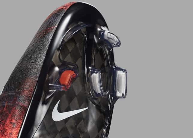 Nike-Football-Soccer-CR7-MERCURIAL-SUPERFLY-G_45552