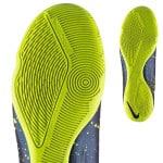 Nike Indoor