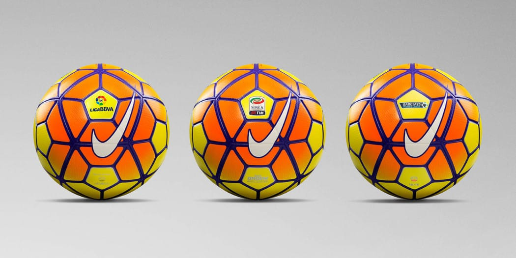 http://www.footpack.fr/wp-content/uploads/2015/10/Nike-Premier-League-Serie-A-Liga-2015-2016-winter-ball-1050x525.jpg