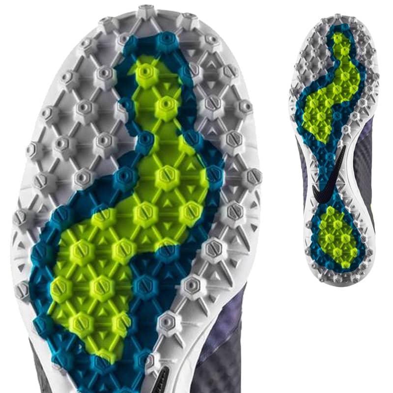 prix nike air max réduit - Guide : quels crampons choisir pour ses chaussures de football ?