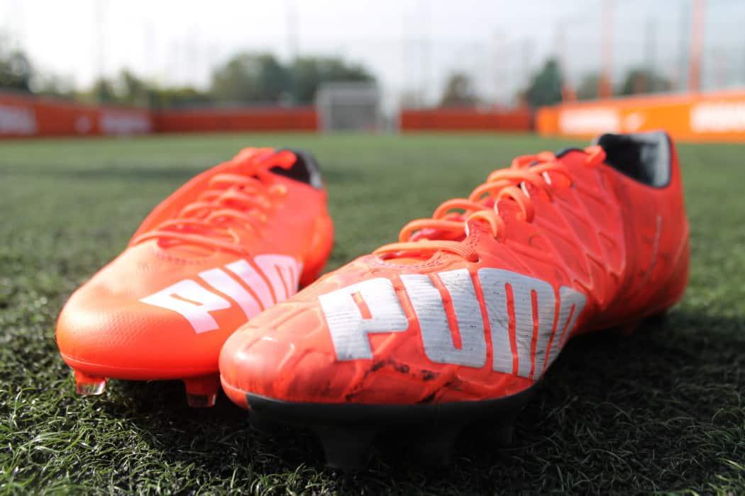 http://www.footpack.fr/wp-content/uploads/2015/10/Puma-EvoSpeed1.4-25-1050x700.jpg
