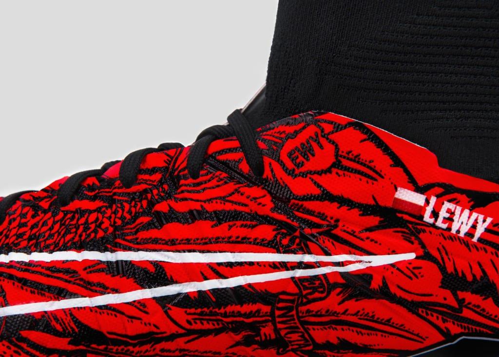 chaussure-football-nike-hypervenom-II-RL9-lewandoski-6