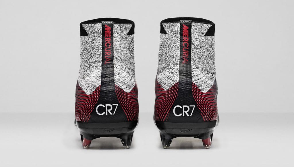 chaussure,football,nike,mercurial,superfly,cr7,quinhentos,3
