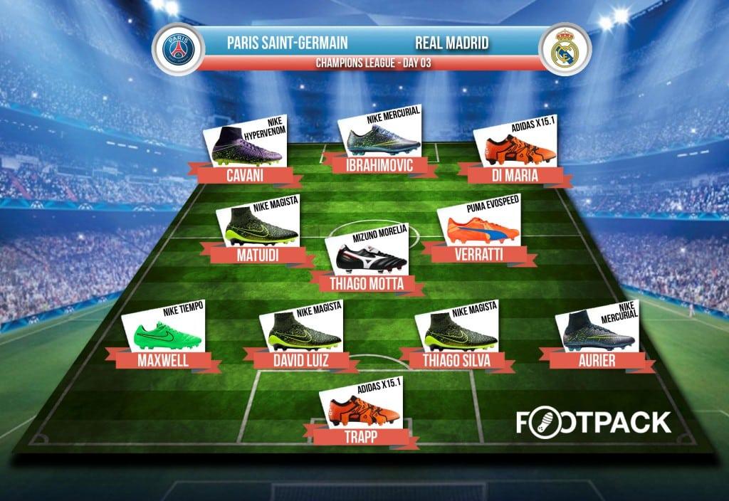 chaussure-football-psg-ligue-des-champions