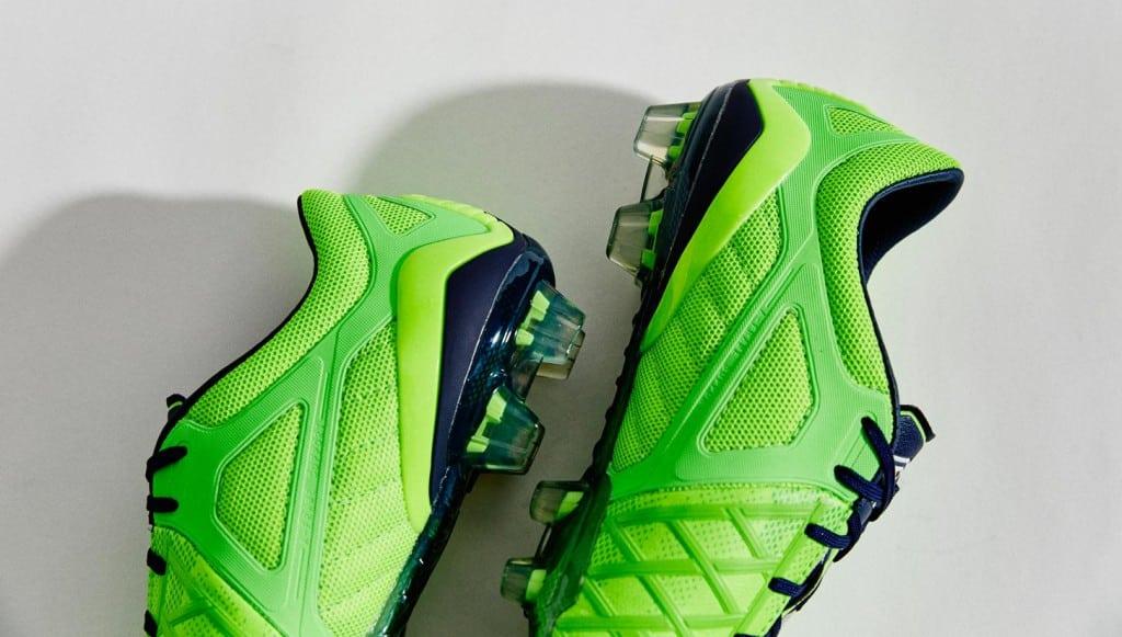 chaussure-football-umbro-ux-2-vert-gecko-2